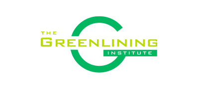 logo-greenlining