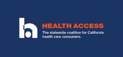 logo-healthaccess