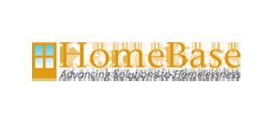 logo-homebase