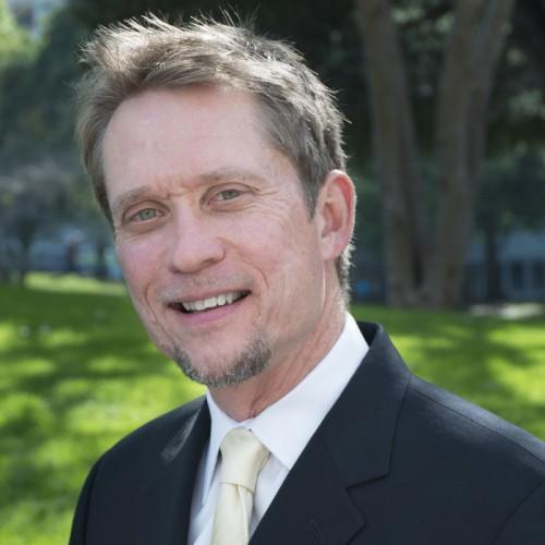 John T. Affeldt