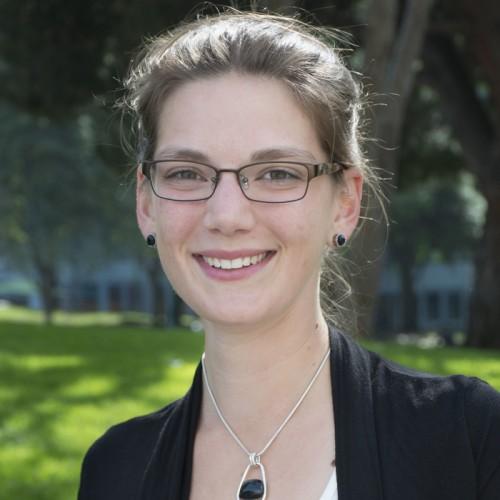 Madelyn Wargowski