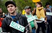 occupy-wall-street-student-loan-debt_pop_19150_0