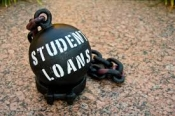 student_loan_ball_and_chain_pic_google_labeled_for_noncomm_use