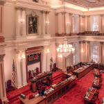 Our Positions on Education Bills Being Considered in Sacramento