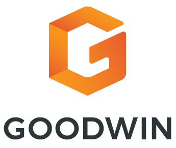 Goodwin JPG