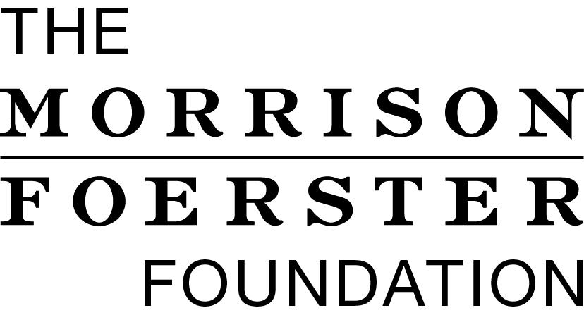 MF-Foundation-Logo-BLK