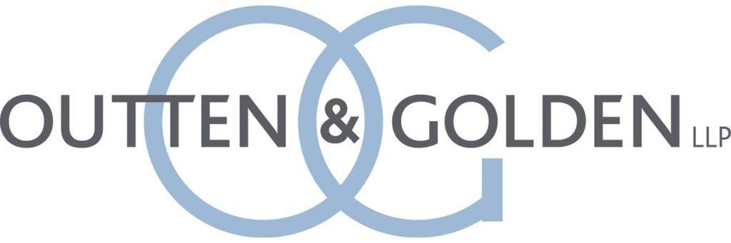 O&G_LogoLLP_RGB