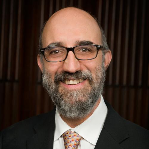 Richard A. Marcantonio