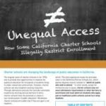 unequal-access-cover