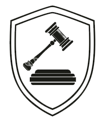 cypress-award