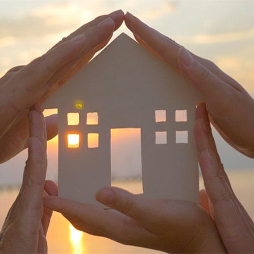 Give Through Your Estate Plan