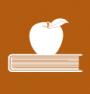 educationicon120x125