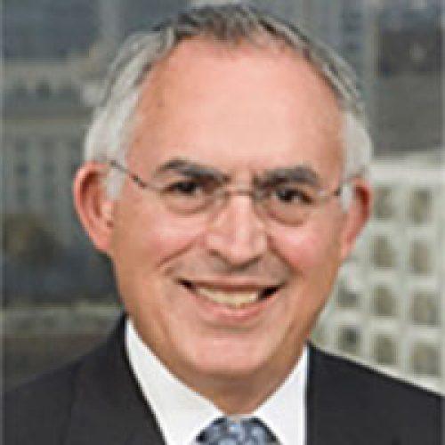Fred W. Alvarez