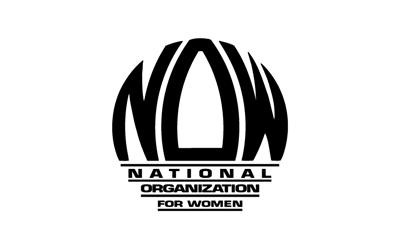 logo-National_Organization_for_Women