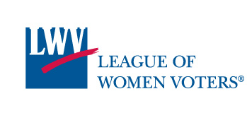 league of women voters essay The league of women voters of tennessee papers, 1920-1989, are centered around the activities of the league of women voters of tennessee (lwv-tn.