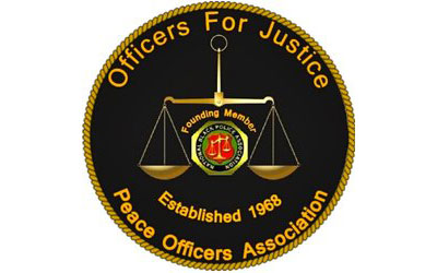 logo-officers-for-justice