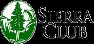 logo-sierra-large