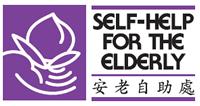 logo_self-help-elderly
