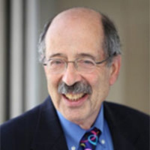 Martin R. Glick